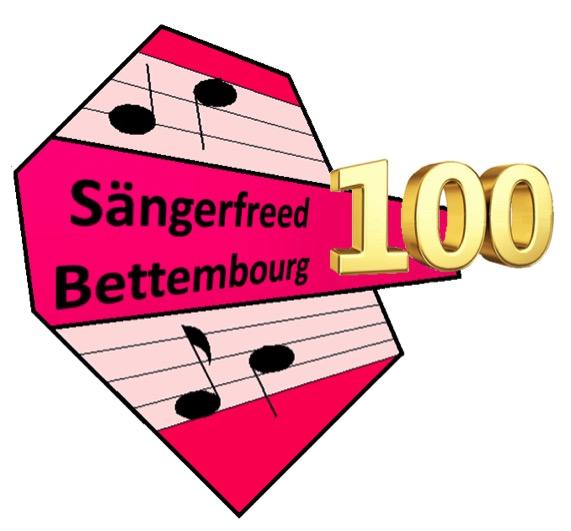 Concert - ANNULE @ Schlass Beetebuerg