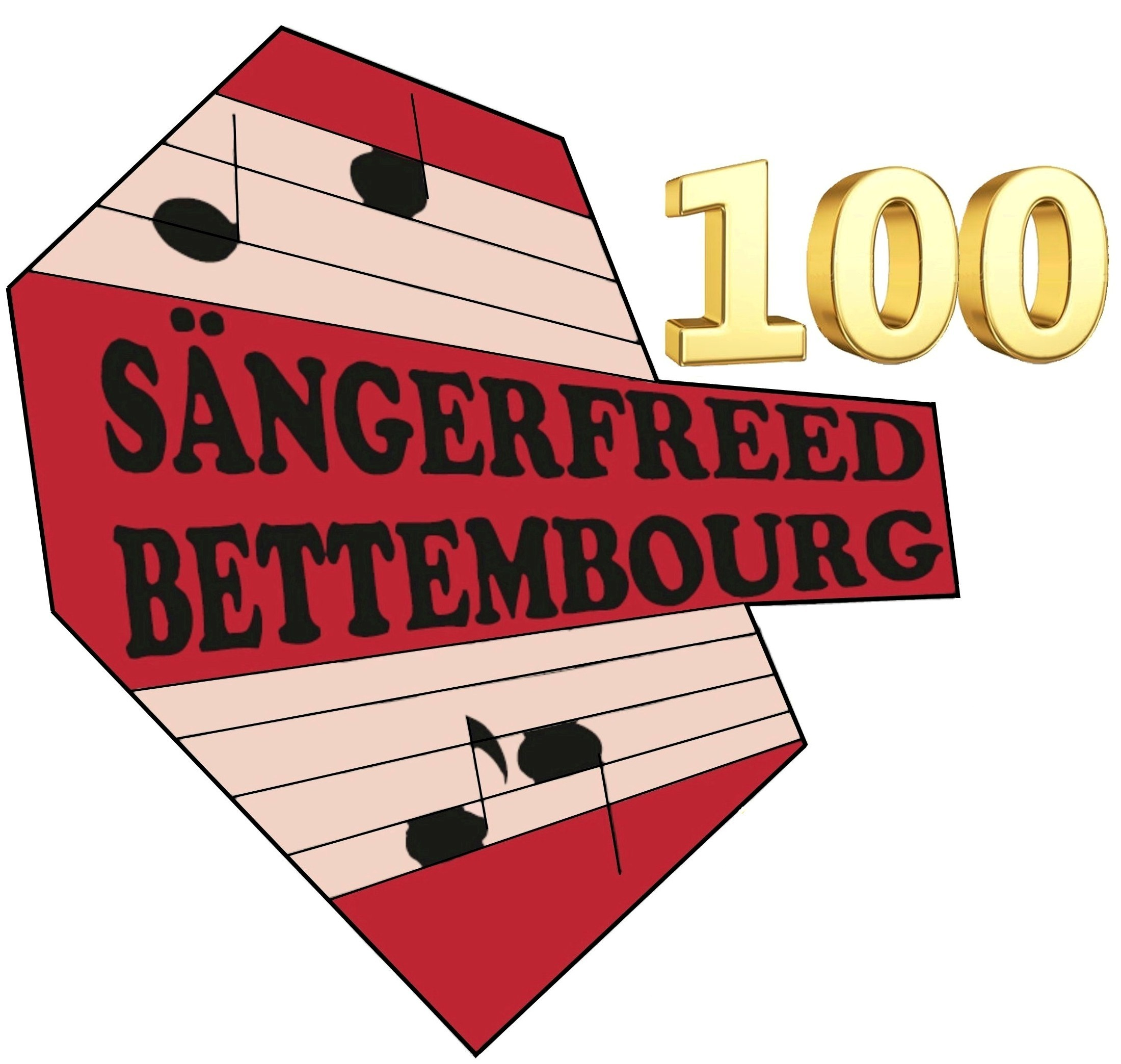 Lëtzebuerger Owend am Schlass zu Beetebuerg  - REPORTEE 2022 @ Schlass Beetebuerg